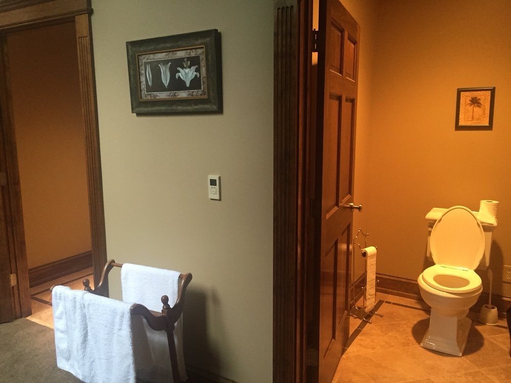 Buddha commodes for two.JPG