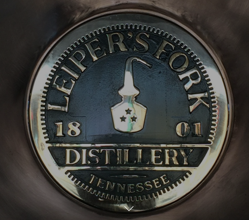 Leipers Fork Distillery.png