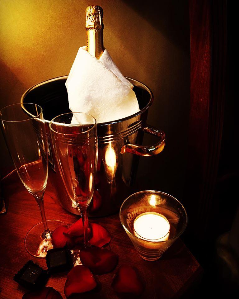 Romantic bottle.jpg
