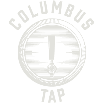 Chicago Restaurants - Columbus Tap