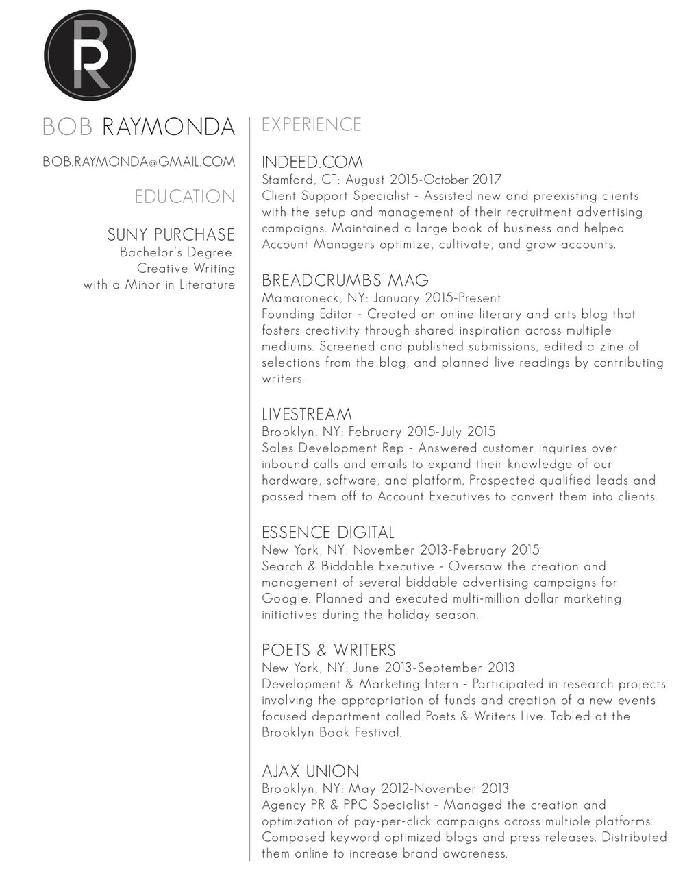BR Resume.jpg