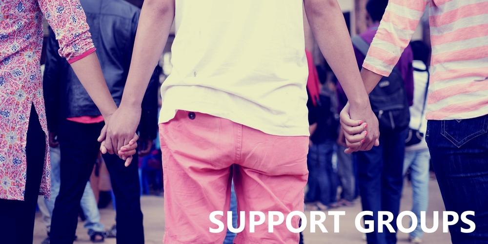 supportgroups.jpg