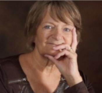 Donna Meredith Dixon, CLC, CPSAS, APSATS CPC Candidate