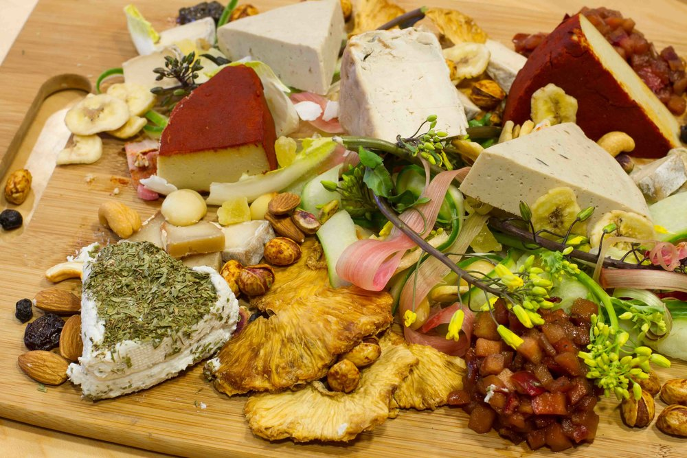 blueheron cheese board.jpg