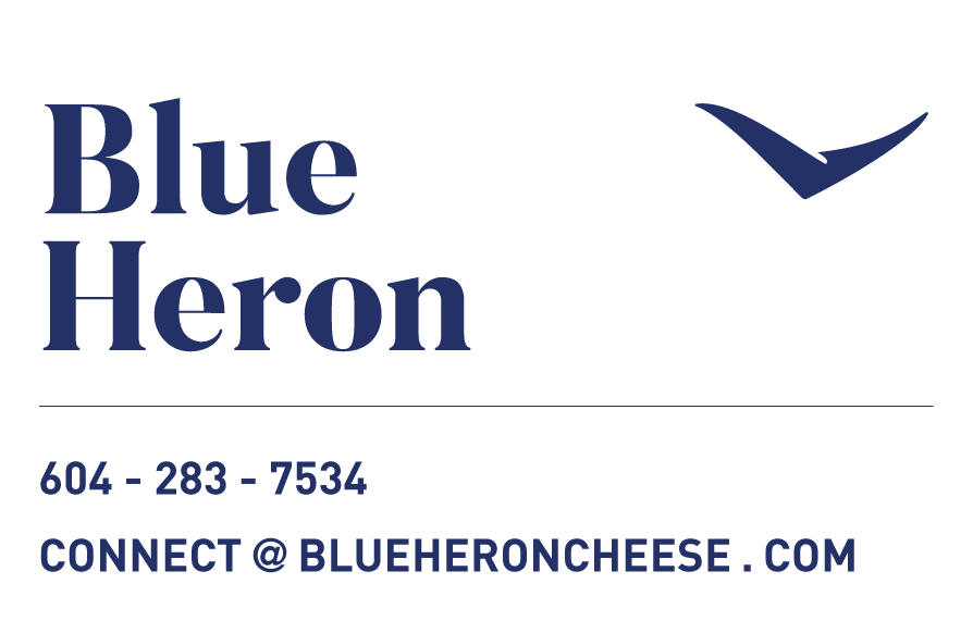 BlueHeron.EmailSignature.General.png
