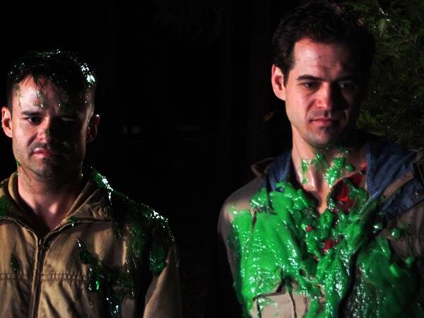 Jack & tom w slime.JPG