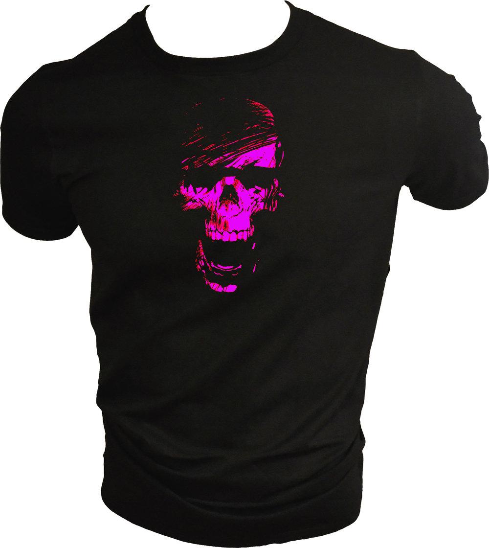 toxic skull.jpg