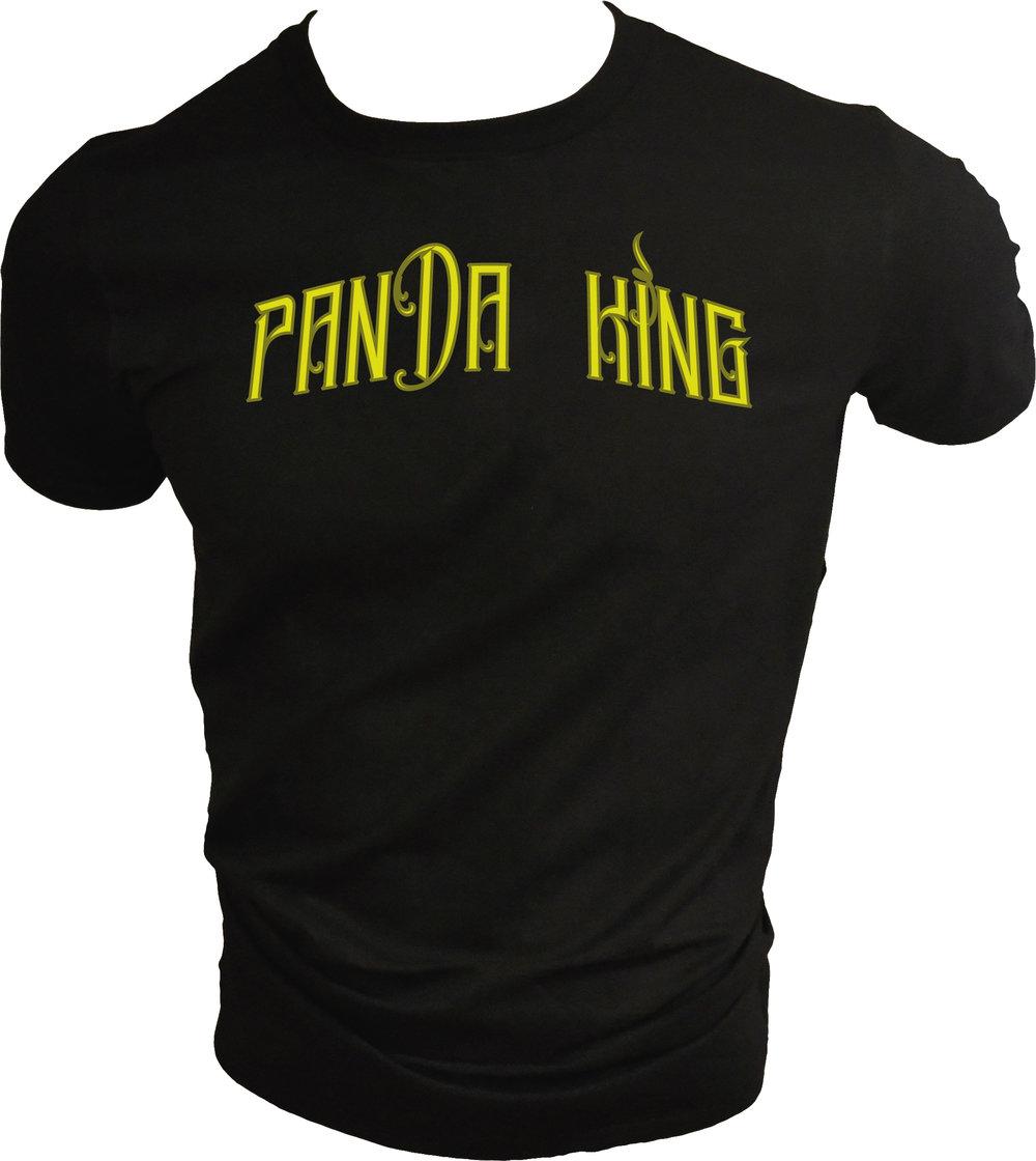 panda king.jpg