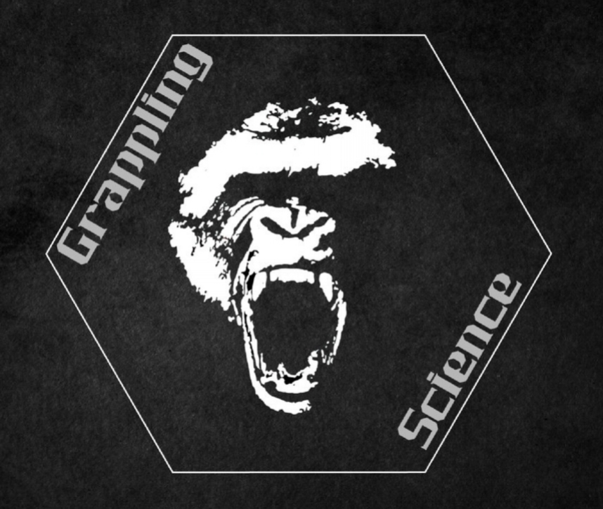 Grappling Science