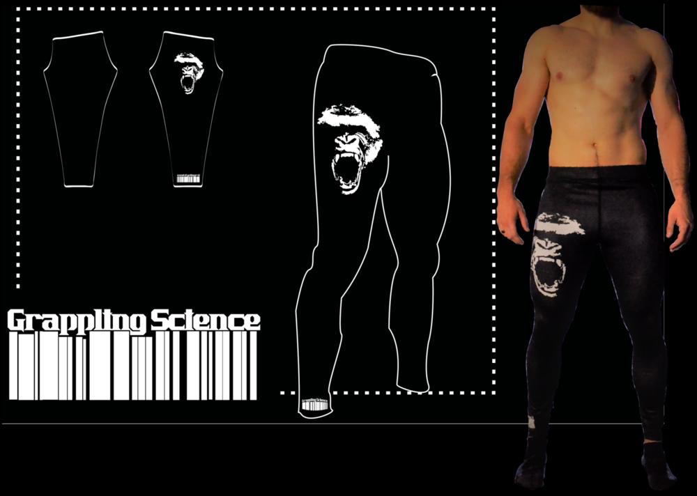 Gorilla Spats Promo -.png