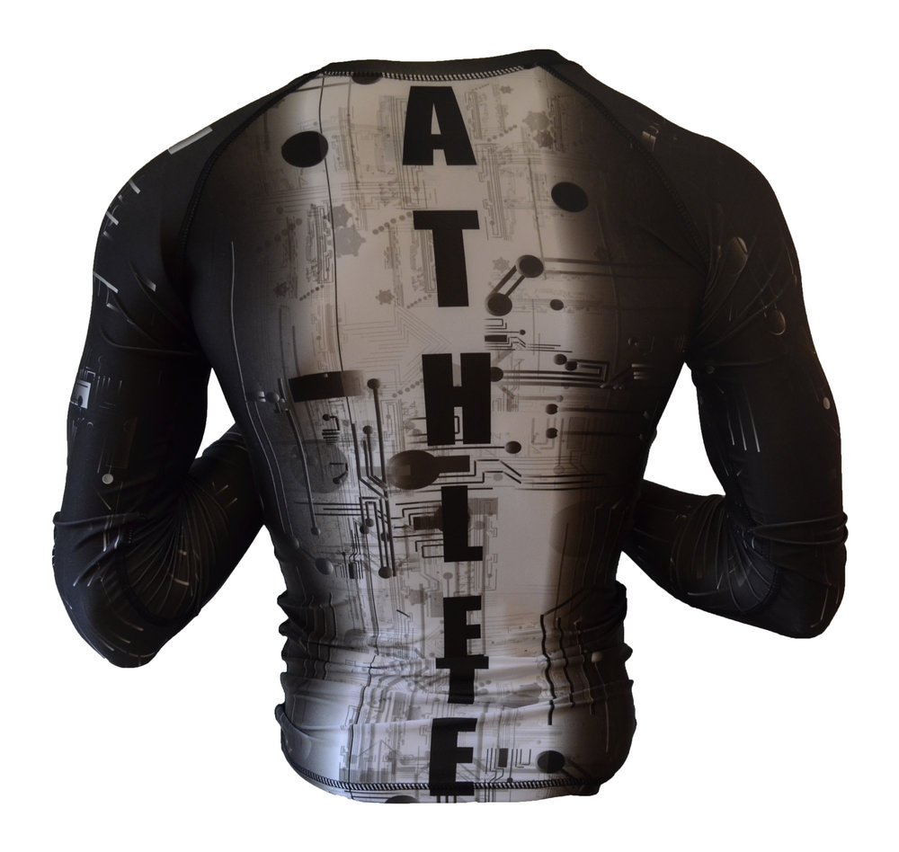 defend rash guard back view.jpg