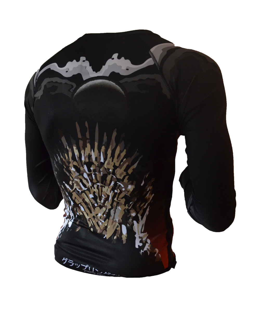 panda king rash guard right side.jpg