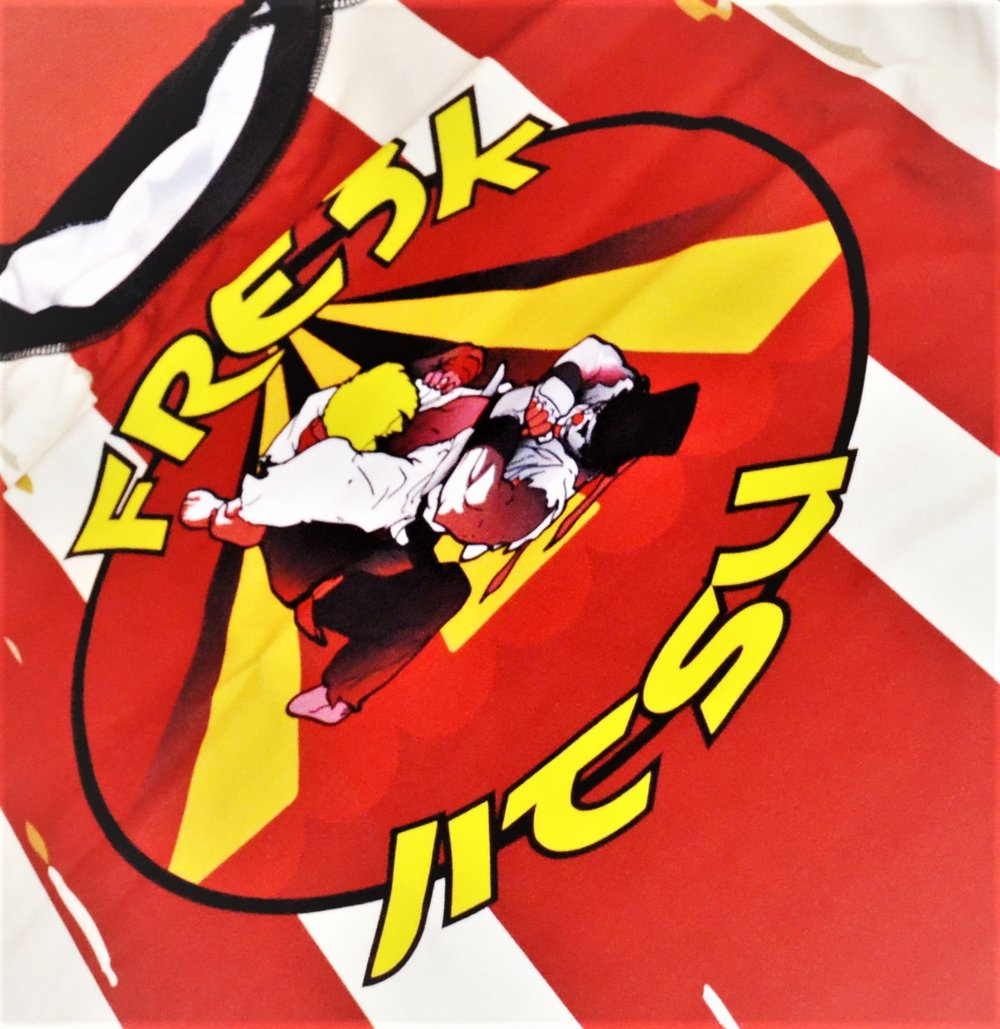 freak jitsu logo.jpg