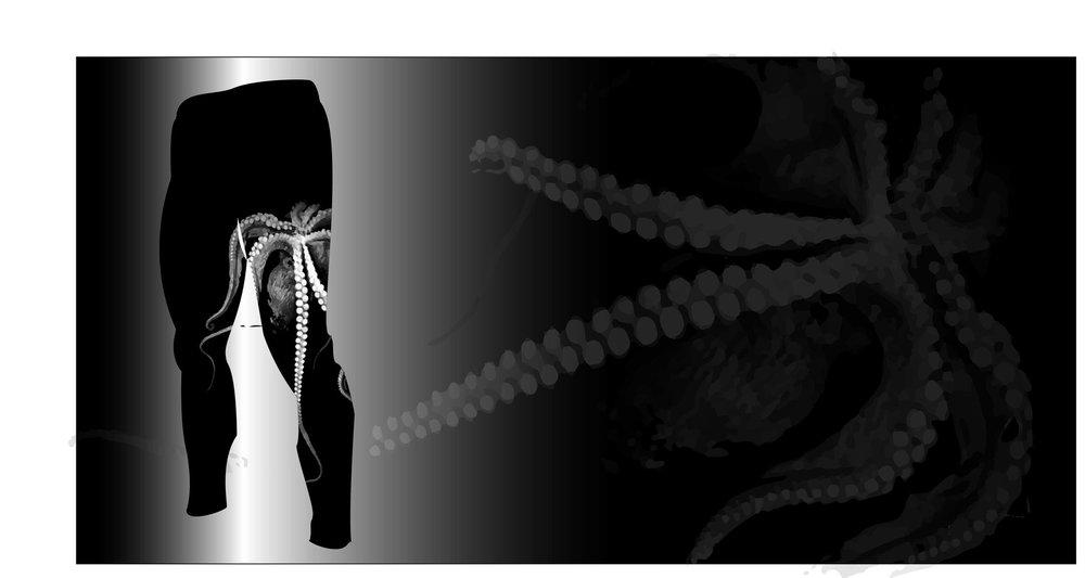 facebook timeline master 2018 black octo spats.jpg