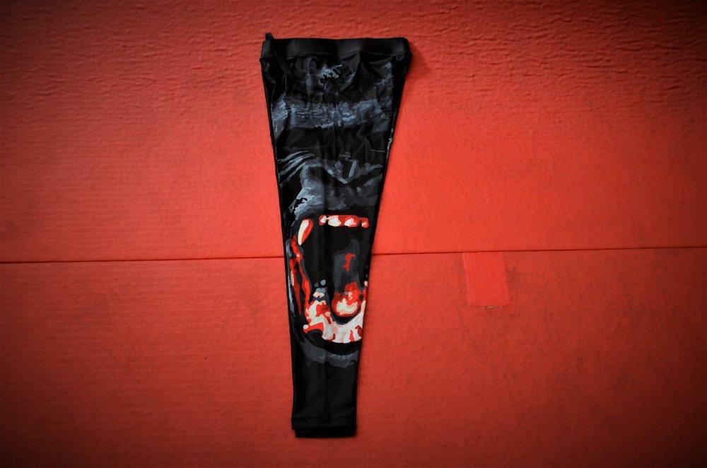 gorilla spats.jpg