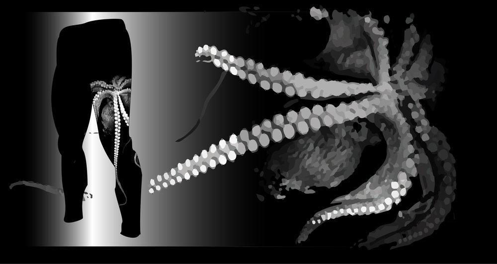 master octo spats fixed.jpg