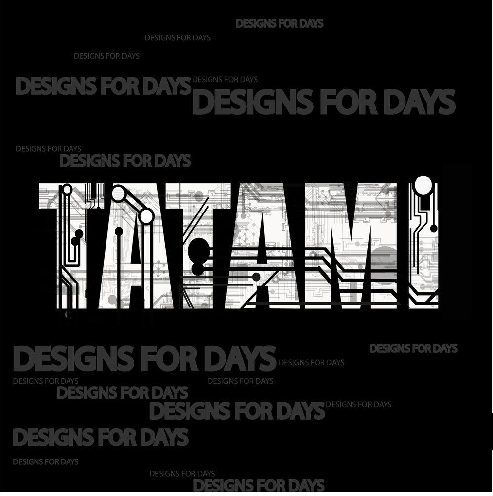 DESIGN 4 DAYS.jpg