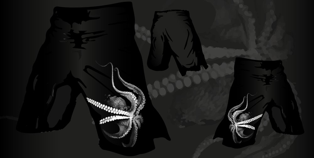 facebook timeline master 2018 black octo long shorts - Copy.jpg