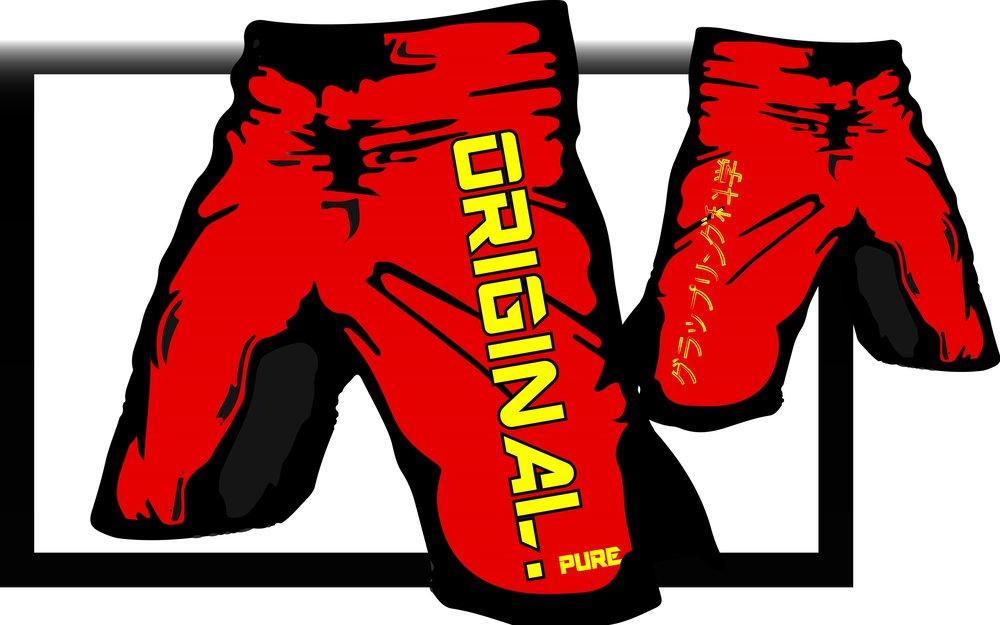 pure shorts.jpg