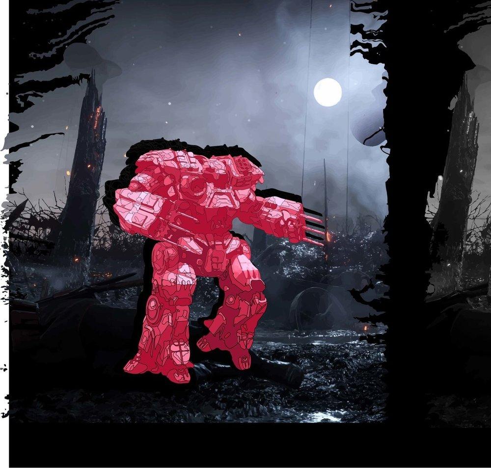 pink+war.jpg