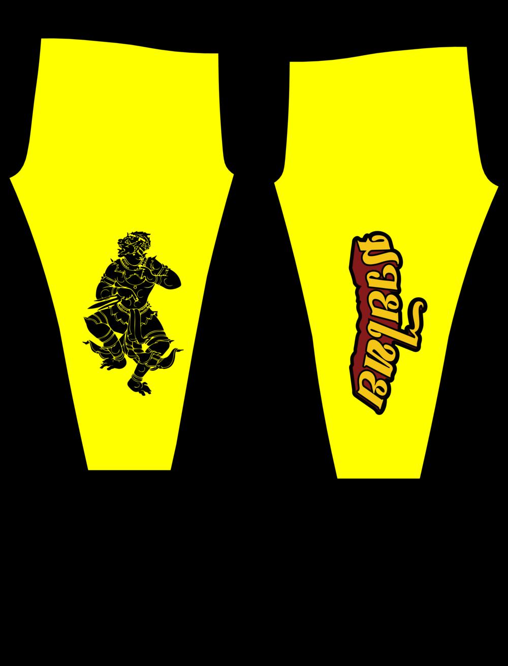 custom jiu jitsu clothing by grapplnig science