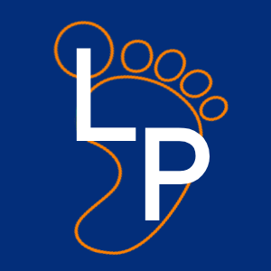Langmore Podiatry | Foot and Lower Limb Clinic