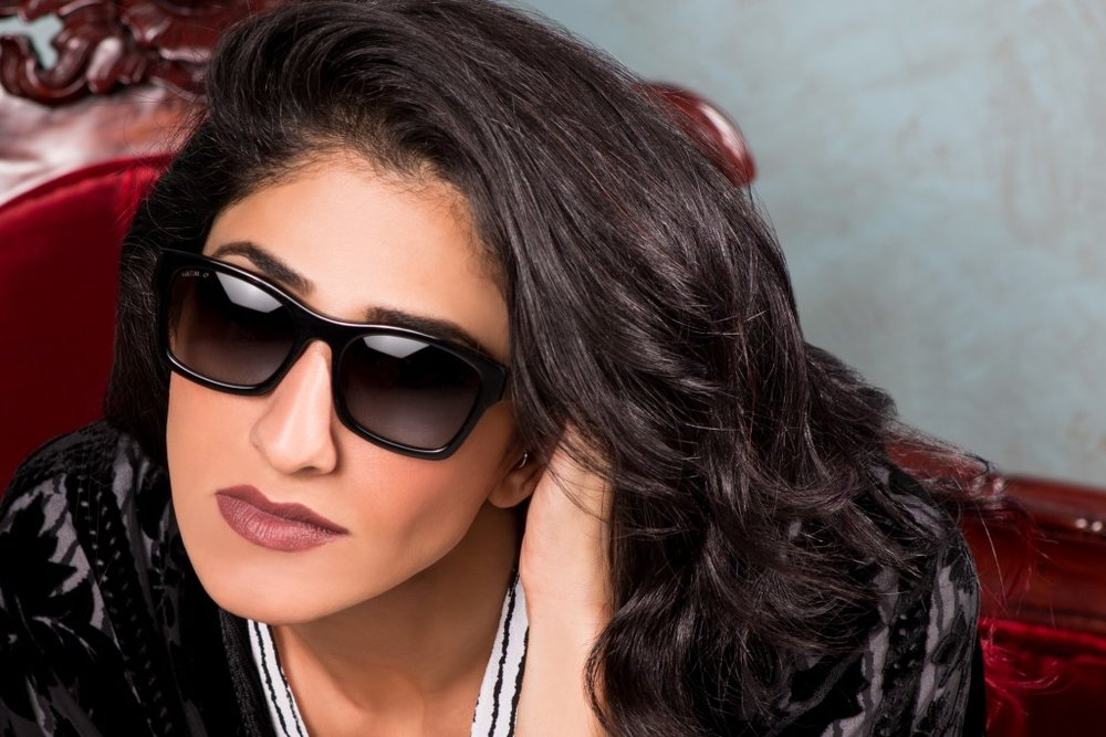EyeSeeEuphoria Black Seven Sunglasses.jpg