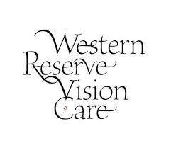 Western Reserve Vision Care - Hudson Ohio