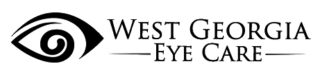 West Georgia Eye Care - Carrollton, GA