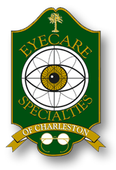 Eyecare Specialties of Charleston SC