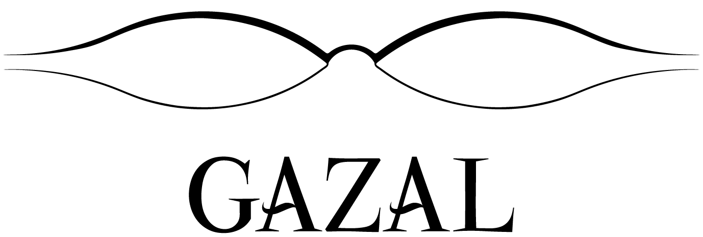 Gazal Eyewear & Sunglasses
