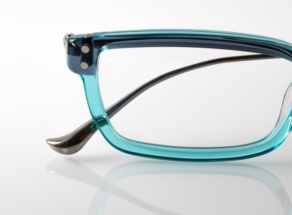 The Wicked collection by Gazal is the first truly ergonomic eyewear designs available on the market.
