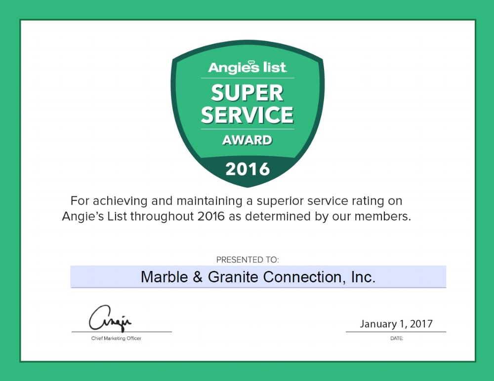 SuperServiceAward2016.jpg