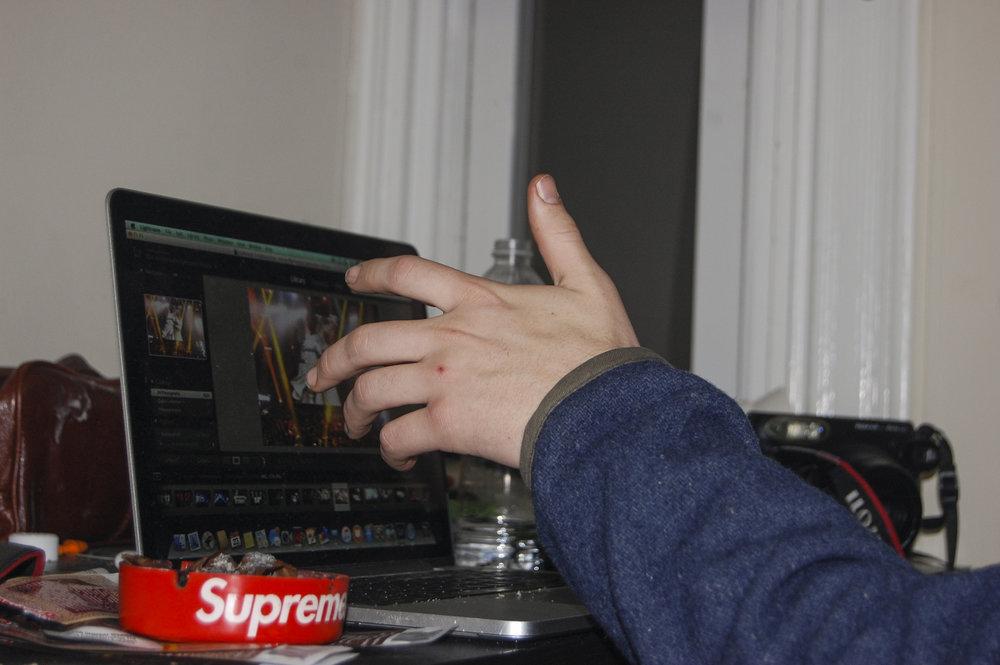 Hand+Pic.jpg