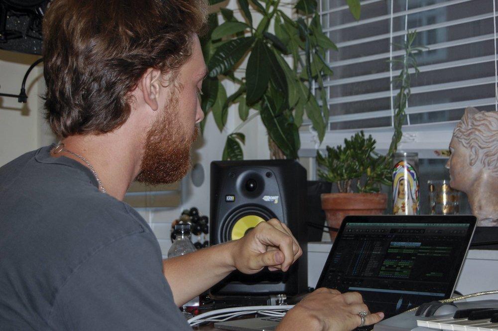 DJ Sylo 4 (1).jpg