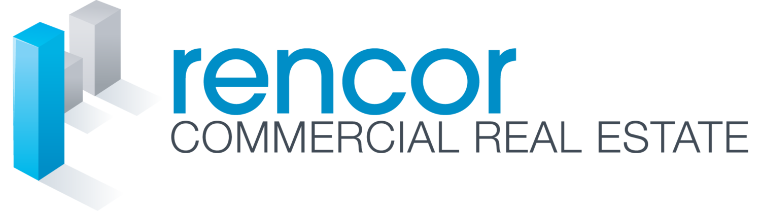 Rencor Development