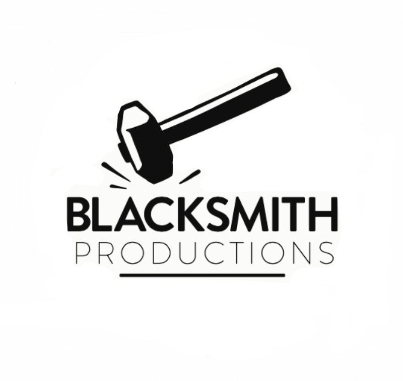 Blacksmith Productions