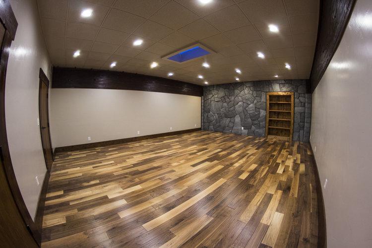 Empty+room.jpg