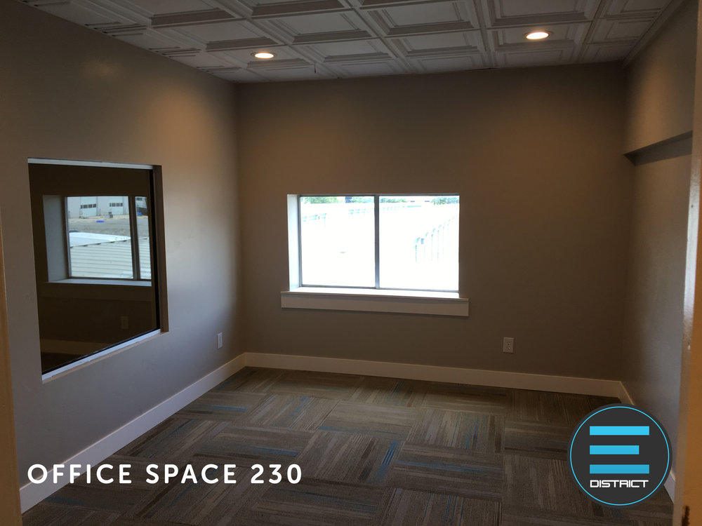 office_space_230b_edistrict.jpg