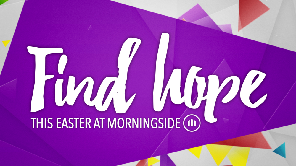 Easter '16 invite card.png