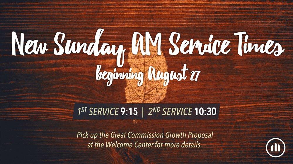 Sun AM service times.jpg