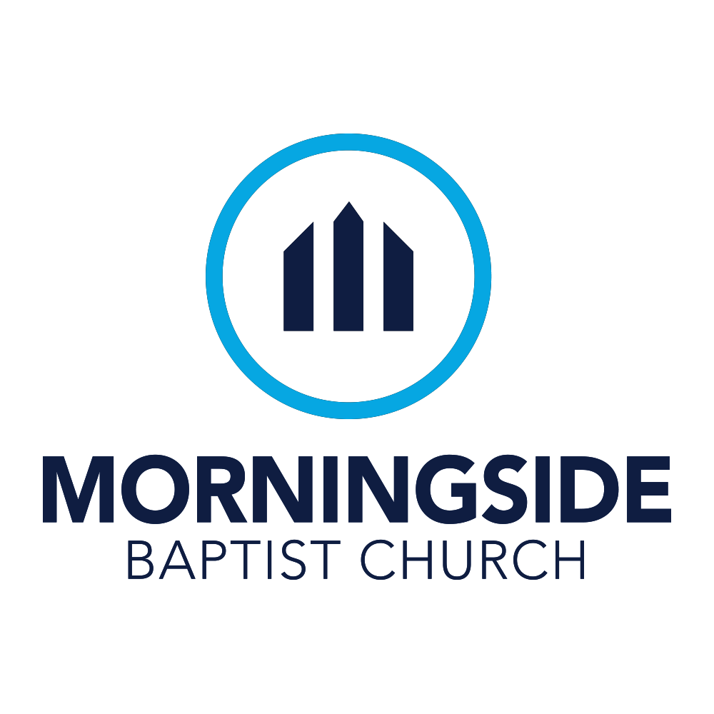 Morningside stack logo color.png