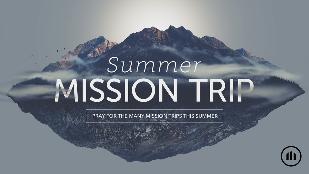 summer_mission_trip-Wide 16x9.png