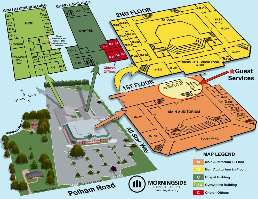 Morningside 3D Map.jpg