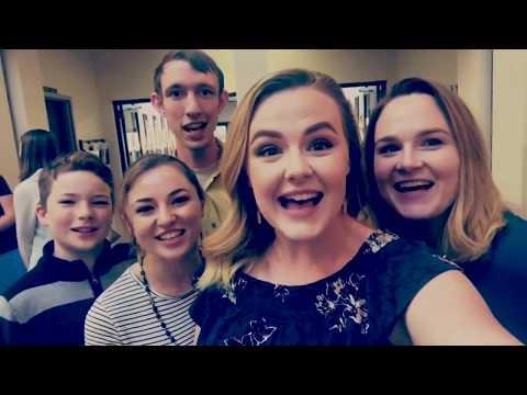 Music — Morningside Baptist Church: Greenville, SC