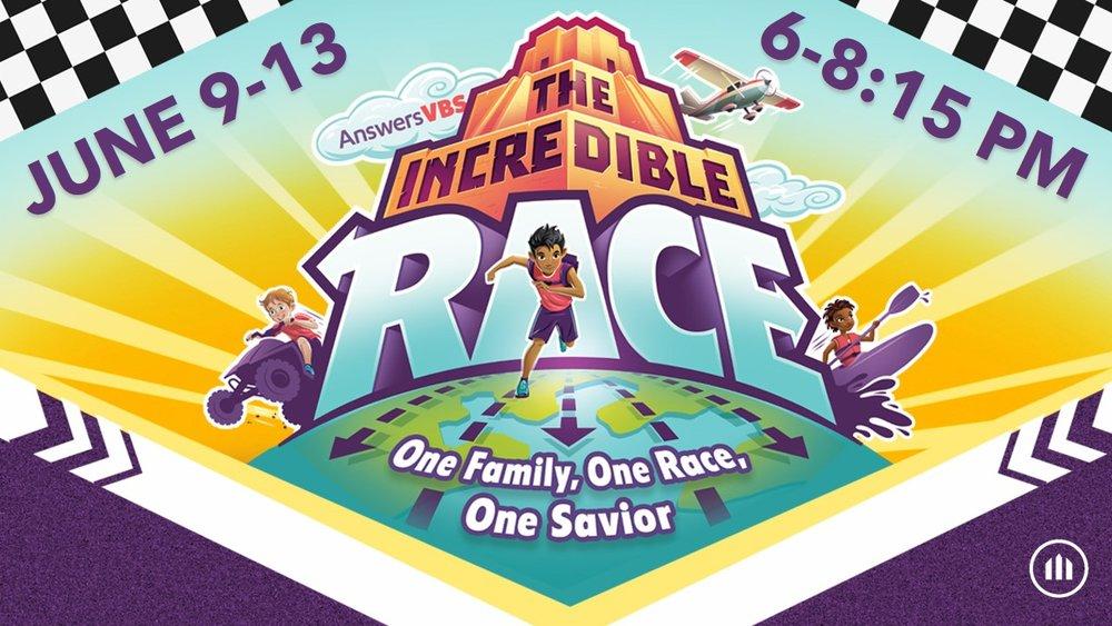 VBS Incredible Race.jpg