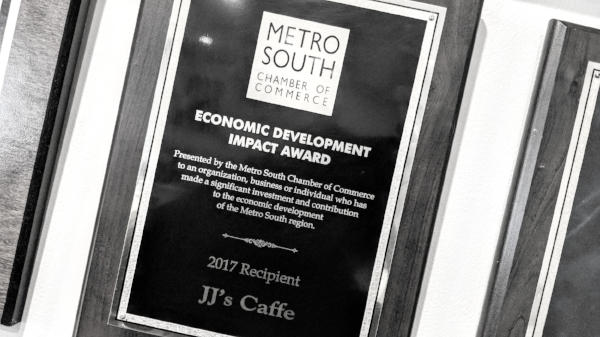 MSCC Economic Impact Award.jpg