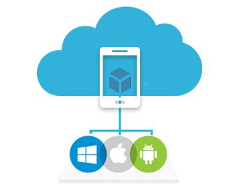 azure-mobile-app.png