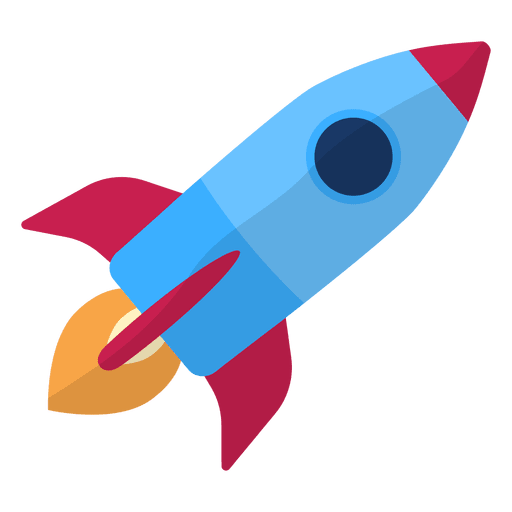 44247e29bf035ece825b8b2bf8af88c2-rocket-illustration-rocket-illustration-by-vexels.png