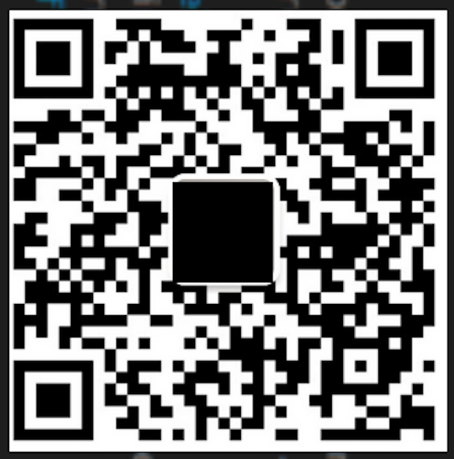 Add us on wechat